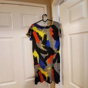Brand new RIVER ISLAND summer dress